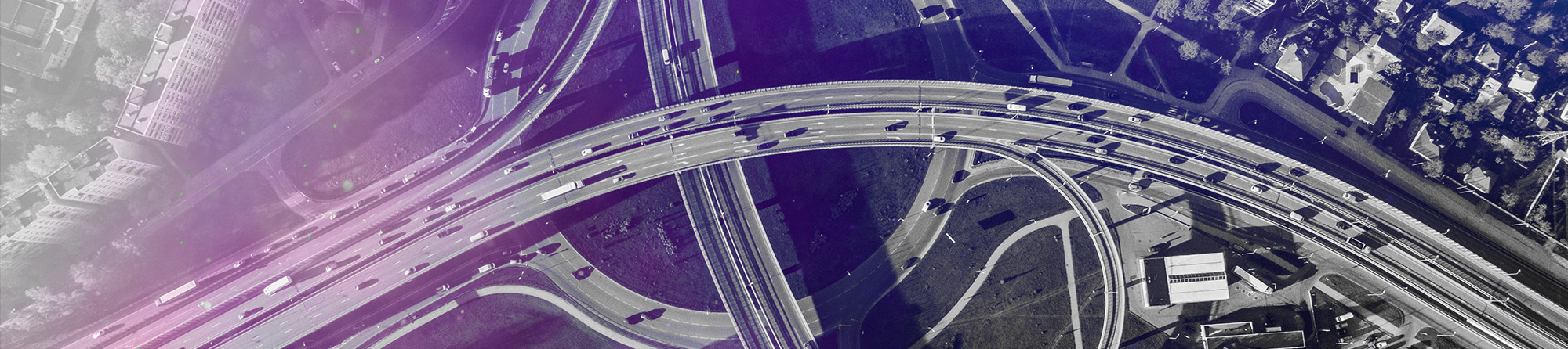 Statistiky dopravy